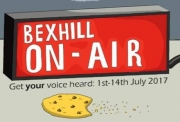 Bexhill FM